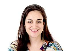 Daiane Carina Barbieri Ratão