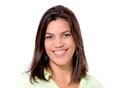 Edilene Silva
