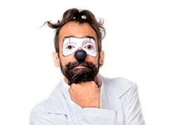 Dr. Pistolinha