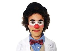 Dr. Trillo