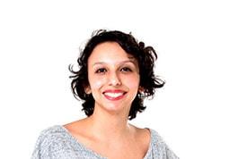 Monique Franco