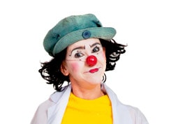 Dra. Manela