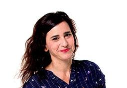 Paola Musatti