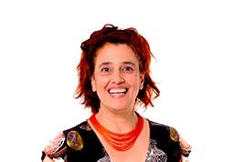 Vera Abbud