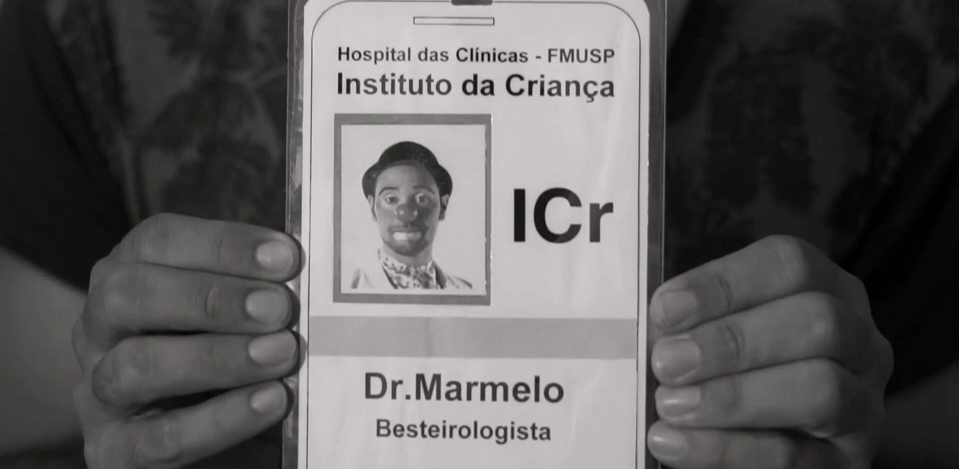 Minha história com São Paulo: trabalhei no Instituto da Criança por um dia